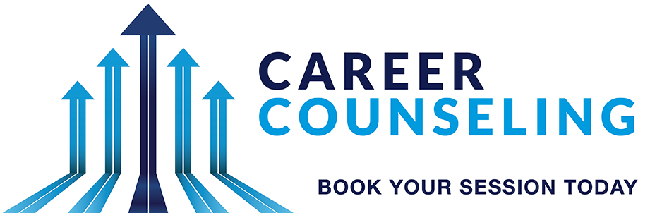 CareerCounsellor