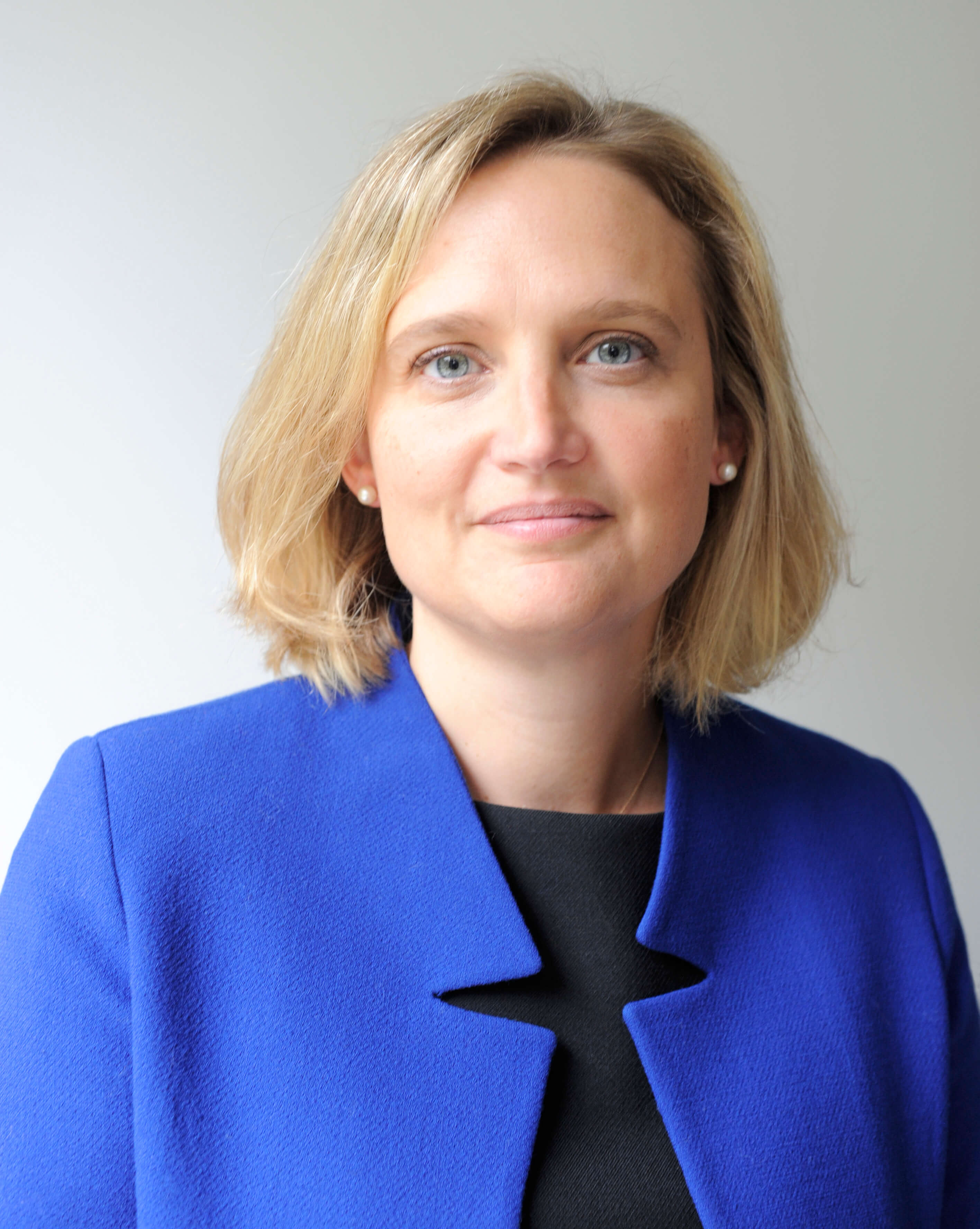 CLIA announces appointment of Director General for Europe - Marie-Caroline Laurent (October 2021)