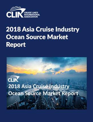 Research | CLIA